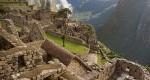 بهترین بناهای تاریخی جهان برای گردشگری