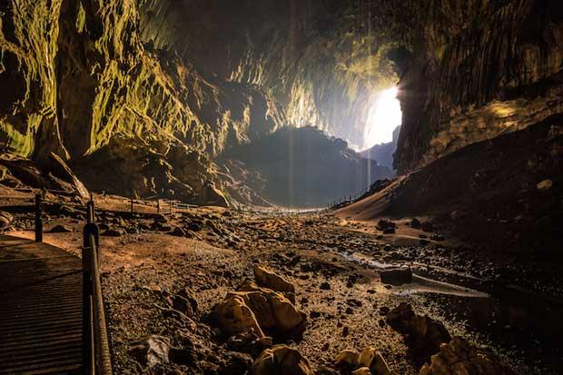 غارهای مالزی malaysia_caves
