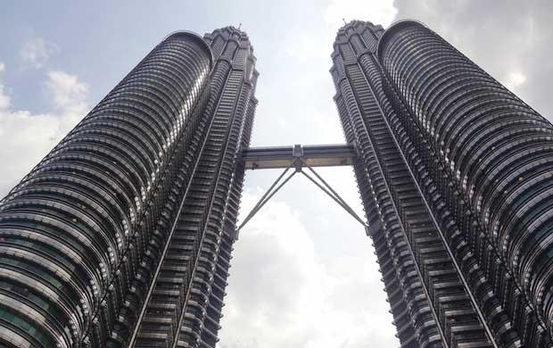 10-malaysia_modern_architecture
