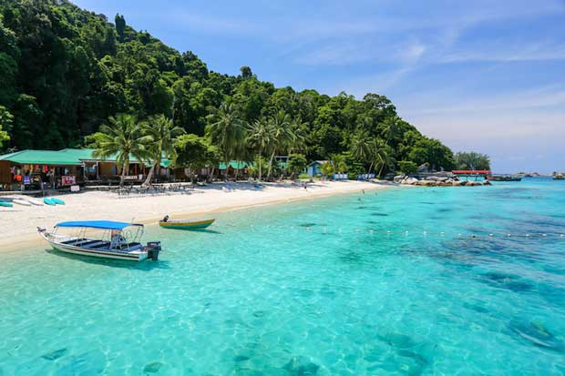 سواحل مالزی malaysia_beaches_and_islands