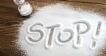 خطرات مصرف زیاد نمک برای بدن [اینفوگرافیک]