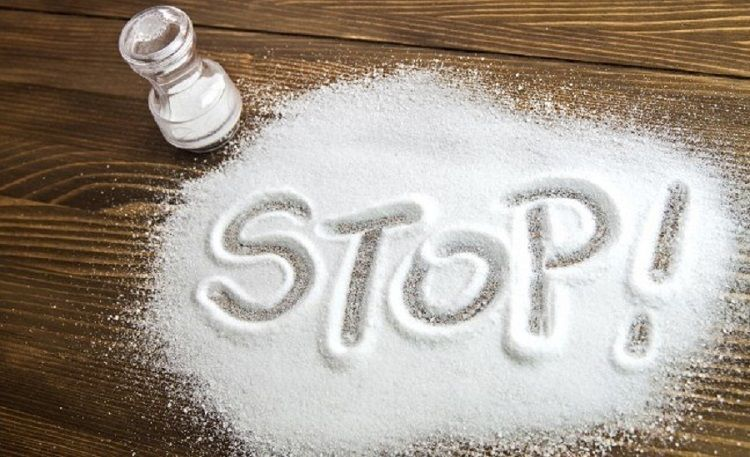 4-deadly-harm-of-eating-too-much-salt