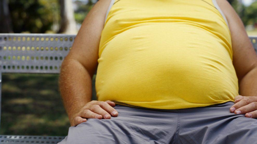 تاثیر سبک زندگی بر چاقی