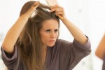 6_reasons_why_your_hair_might_be_falling_out
