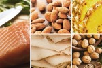 7_foods_that_could_boost_your_serotonin