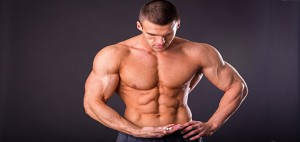amino-acids-build-muscle