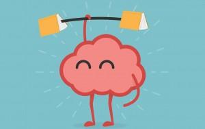 تقویت حافظه brain-booster