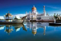 زیباترین کشورهای توریستی جنوب شرق آسیا