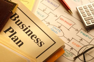 Business success principles