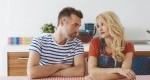 حالت تدافعی در زندگی زناشویی نابود کننده رابطه است