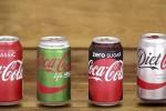 diet-coke-and-coke-zero
