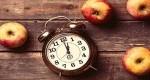 آیا خوردن میوه بعد از غذا مضر است؟ بهترین زمان خوردن میوه چیست؟