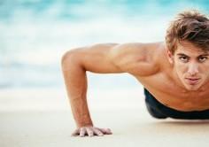 فاکتورهای اصلی آمادگی جسمانی و تناسب اندام کدامند؟