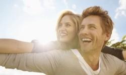9 عادت مخرب که زوجهای خوشبخت هرگز مرتکب نمیشوند!