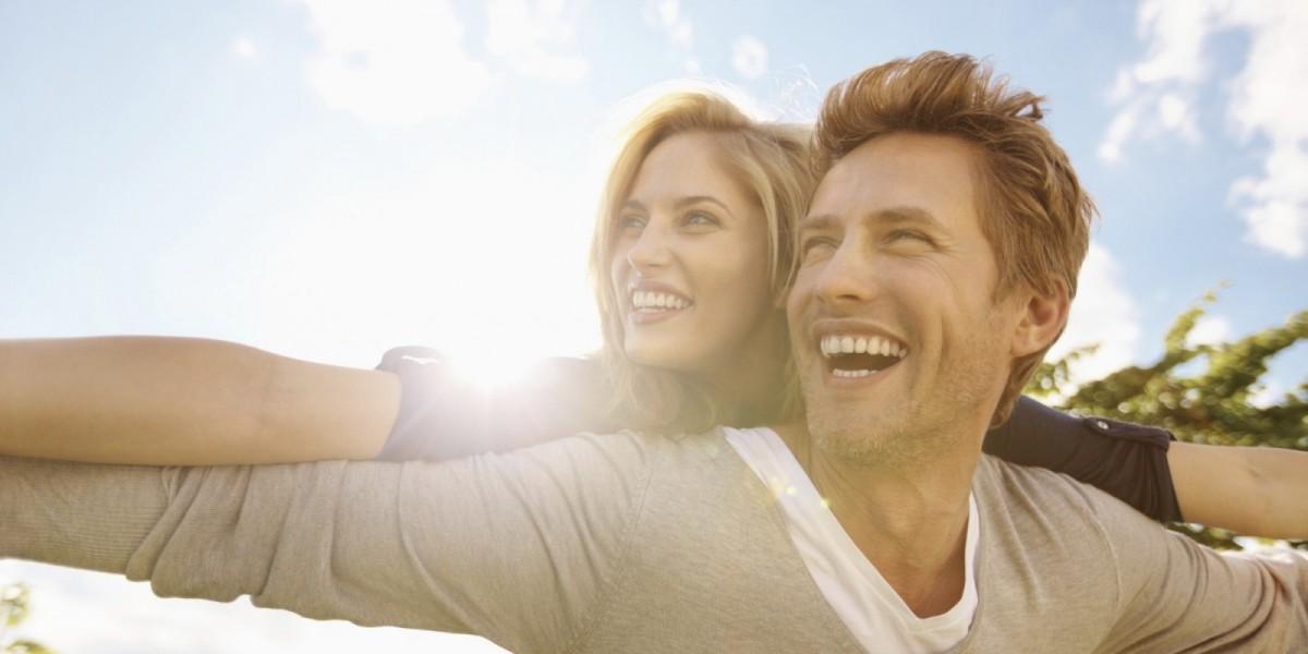 ۲۰ ویژگی مردان جذاب از نظر زنان
