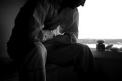 کنار آمدن با ازدواج مجدد همسر سابق
