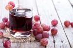 خواص آب میوه های طبیعی