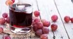 بهترین آب میوه برای سلامت بدن