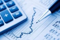 بهترین صندوق سرمایه گذاری در بورس