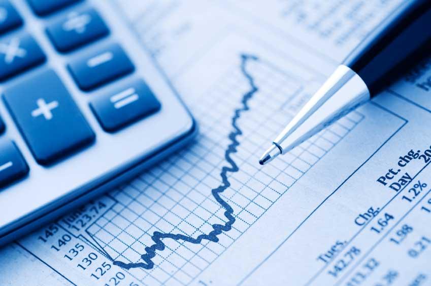 سرمایه گذاری در بروس investment-fund