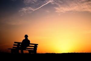 Living Your Best Life After Divorce