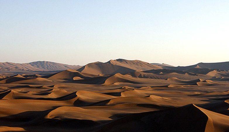 lut-desert-2
