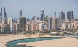 زیباترین جاذبه های توریستی و اماکن گردشگری بحرین
