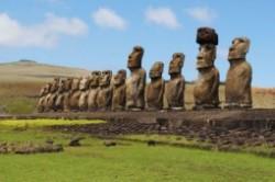بهترین و زیباترین مجسمه های دنیا که باید ببینید+عکس