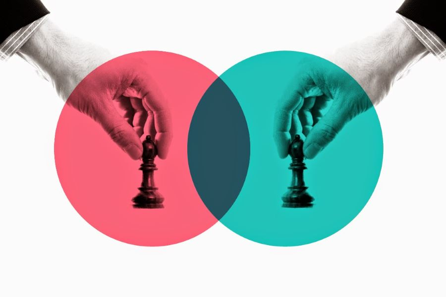 negotiation-skills,مهارت مذاکره در زندگی روزمره