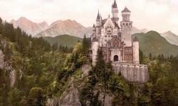 زیباترین کاخهای سلطنتی دنیا کدامند؟