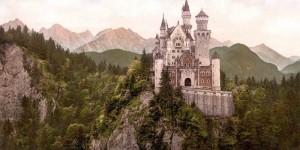 neuschwanstein_castle_loc