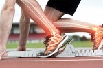 running-and-lifting-make-your-bones-stronger