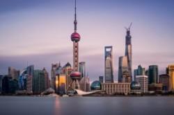 جاذبه های توریستی و مکانهای دیدنی شانگهای چین