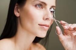 ترفندهای هوشمندانه آرایش و زیبایی