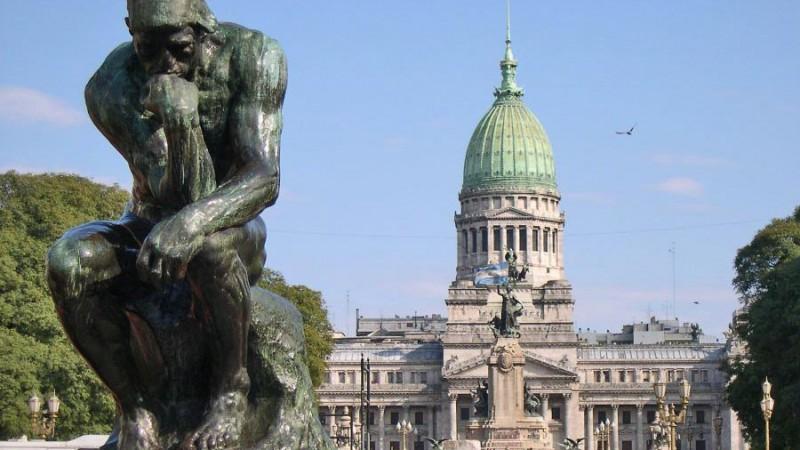 {هندوانه نیوز}بهترین و زیباترین مجسمه های دنیا که باید ببینید+عکس