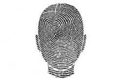 هویت چیست؟ من کیستم؟ هویت در علم روانشناسی