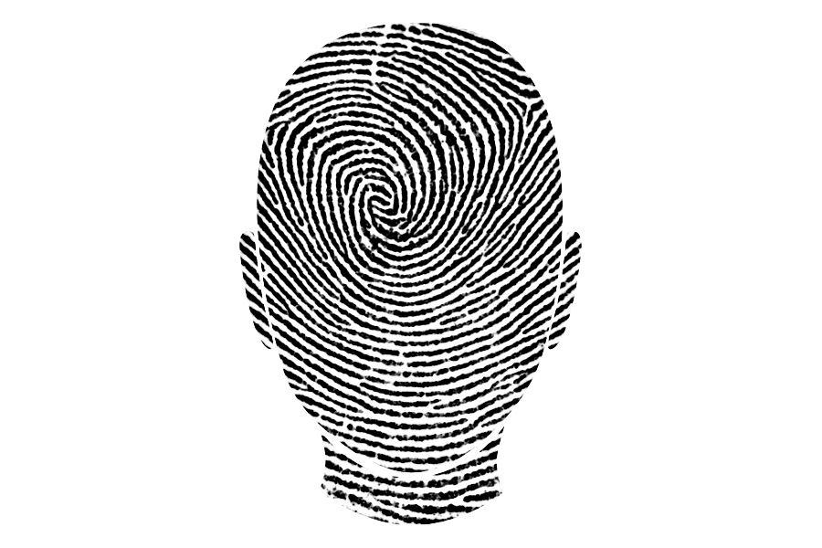 The identity,من کیستم,هویت در روانشناسی