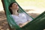 استرس و بیخوابی؛ راهکار خوابیدن با وجود استرس