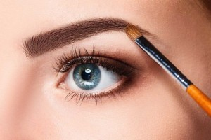Tips for Perfect Eyebrows That Can Transform Your Appearance