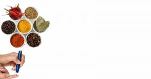 top-8-spices-for-type-2-diabetes