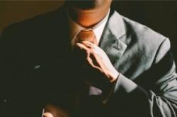 کارآفرین برتر کیست؟