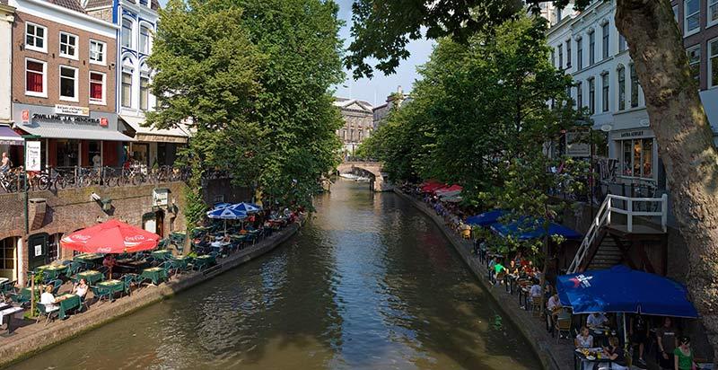 utrecht_canals