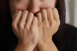 دلایل اضطراب در دختران چیست؟