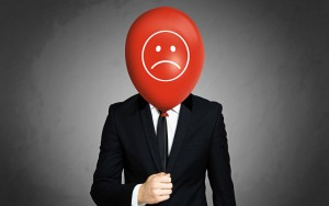 Why So Many Successful People Are Still Unhappy