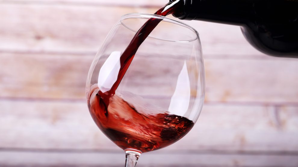 تاثیر مشروبات الکلی بر روی بدن و تناسب اندام