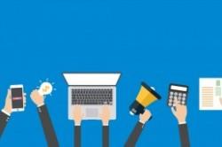 بهترین روش ها و سایت های تبلیغات اینترنتی