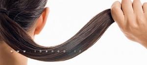 biggest-hair-mistakes