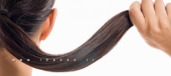 biggest-hair-mistakes,مراقبت از موی سر