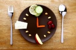 بالا بردن متابولیسم بدن با عادات سالم روزانه