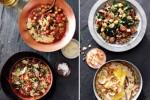 bowel-recipe
